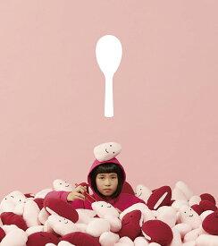 赤飯 (初回生産限定スペシャルプライス盤・〜熱唱祭り盤〜) [ 赤い公園 ]