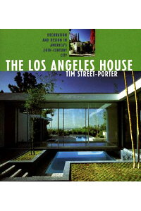The_Los_Angeles_House:_Decorat