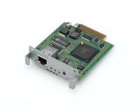 ネットワークカード LAN7130E
