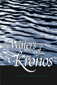 The_Waters_of_Kronos