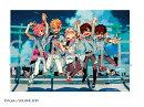 【楽天限定特典付】地縛少年 花子くん 1-10巻セット【イラストカード】