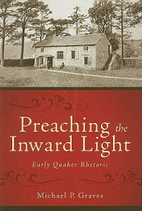 Preaching_the_Inward_Light:_Ea