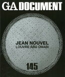 GA DOCUMENT(145)