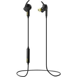 JABRA SPORT PULSE SPECIAL EDITION 100-96100010-40