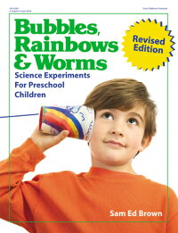 Bubbles,_Rainbows_and_Worms