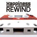 REWIND (CD+DVD)