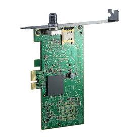 Xit Board<ECモデル>(PCIe接続テレビチューナー)