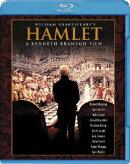 ハムレット【Blu-ray】
