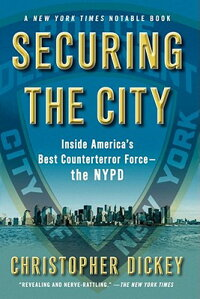 Securing_the_City:_Inside_Amer