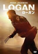 LOGAN/ローガン