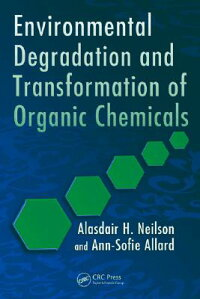 Environmental_Degradation_and