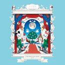 【輸入盤】2NDミニ・アルバム:パーク・インザ・ナイト・パート2