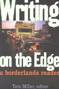 Writing_on_the_Edge:_A_Borderl