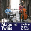 【輸入盤】Seeking Higher Ground
