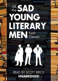 All_the_Sad_Young_Literary_Men
