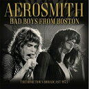 【輸入盤】Bad Boys From Boston