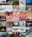 GA DOCUMENT(147) INTERNATIONAL 2018