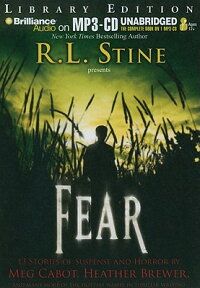 Fear:_13_Stories_of_Suspense_a
