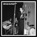 【輸入盤】Classic 1936-1947 Count Basie & Lester Young Studio Sessions (8CD)