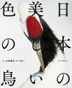 日本の美しい色の鳥 [ 大橋弘一 ]