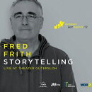 【輸入盤】Storytelling: Lie At The Theater Gutersloh