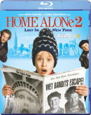 ホーム・アローン 2【Blu-ray】