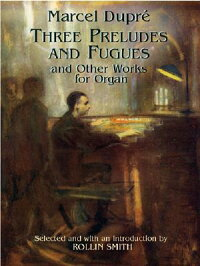 Three_Preludes_and_Fugues_and