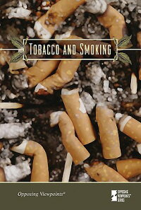Tobacco_and_Smoking