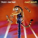 【輸入盤】Crazy Nights