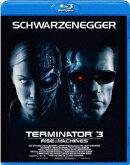 ターミネーター3【Blu-ray】