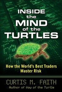 Inside_the_Mind_of_the_Turtles