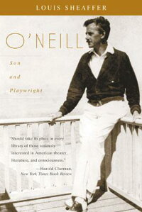 O'Neill_Volume_I:_Son_and_Play