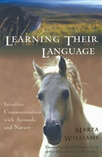Learning_Their_Language:_Intui