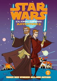 Clone_Wars_Adventures:_Volume
