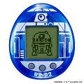 【予約】R2-D2 TAMAGOTCHI Holographic ver.