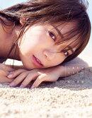 乃木坂46 秋元真夏2nd写真集 『しあわせにしたい』