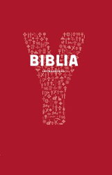 Youcat Bible -- Spanish Edition