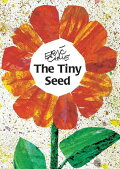 TINY SEED,THE(P)