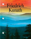 Friedrich Kunath: I Don't Worry Anymore
