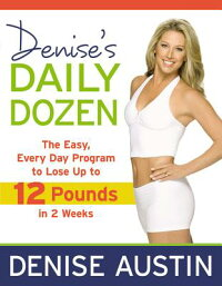 Denise's_Daily_Dozen:_The_Easy