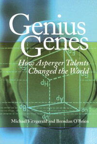 Genius_Genes:_How_Asperger_Tal