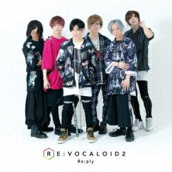 RE:VOCALOID2