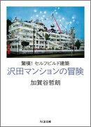 沢田マンションの冒険
