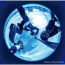 ヴィーナス (初回限定盤 CD+DVD)