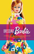 DRESSING BARBIE(H)