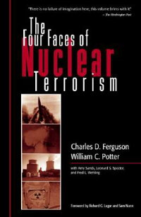 The_Four_Faces_of_Nuclear_Terr