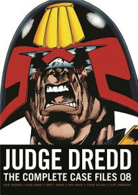 JudgeDredd:TheCompleteCaseFiles08[JohnWager]