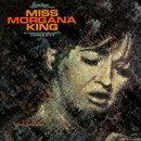 ミス・モーガナ・キング