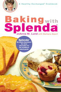 Baking_with_Splenda