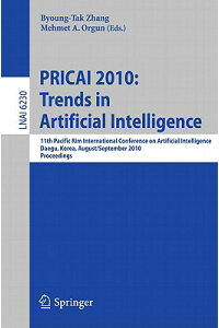 PRICAI_2010:_Trends_in_Artific